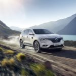 renault-new-koleos-hzg-reveal-galerie-media-009.jpg.ximg_.l_full_h.smart_