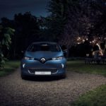 renault-zoe-b10-ph1-lr-overview-video-001.jpg.ximg.l_12_m.smart