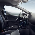 renault-zoe-b10-ph1lr-design-interior-gallery-001.jpg.ximg.l_12_m.smart