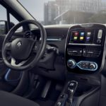 renault-zoe-b10-ph1lr-design-interior-gallery-002.jpg.ximg.l_12_m.smart