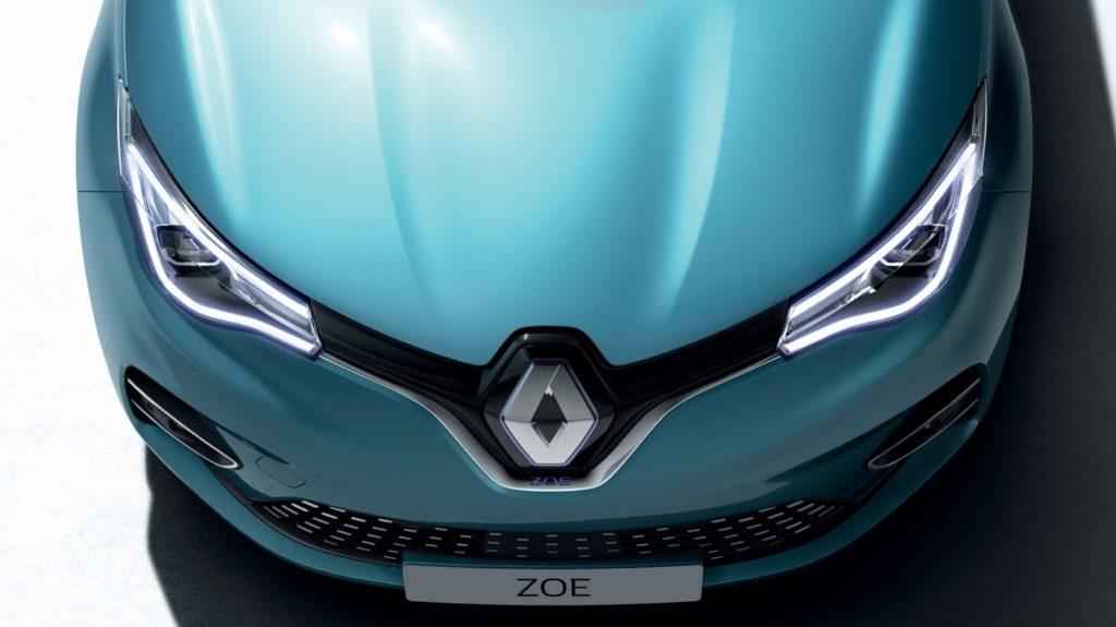 renault-zoe-design-005.jpg.ximg.l_full_m.smart
