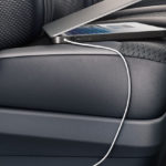Opel_Vivaro_12-V_power_socket_992x425_vi15_i01_722