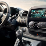 Opel_Vivaro_Comfort_Versatility_co-drivers_side_992x374_vi15_i01_692