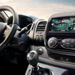 Opel_Vivaro_Comfort_Versatility_co-drivers_side_992x425_vi15_i01_692