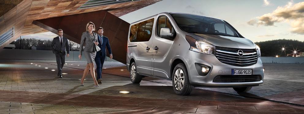 Opel_Vivaro_Everyday_Innovations_992x374_vi15_e01_700