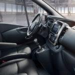 Opel_Vivaro_Interior_beauty_992x425_vi15_i01_758