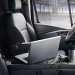 Opel_Vivaro_Office_Bench_with_Navi_80_IntelliLink_992x425_vi15_i01_718