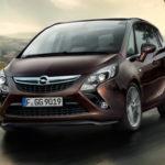 Opel_Zafira_Tourer_Exterior_View_992x374_zat14_e02_014-1