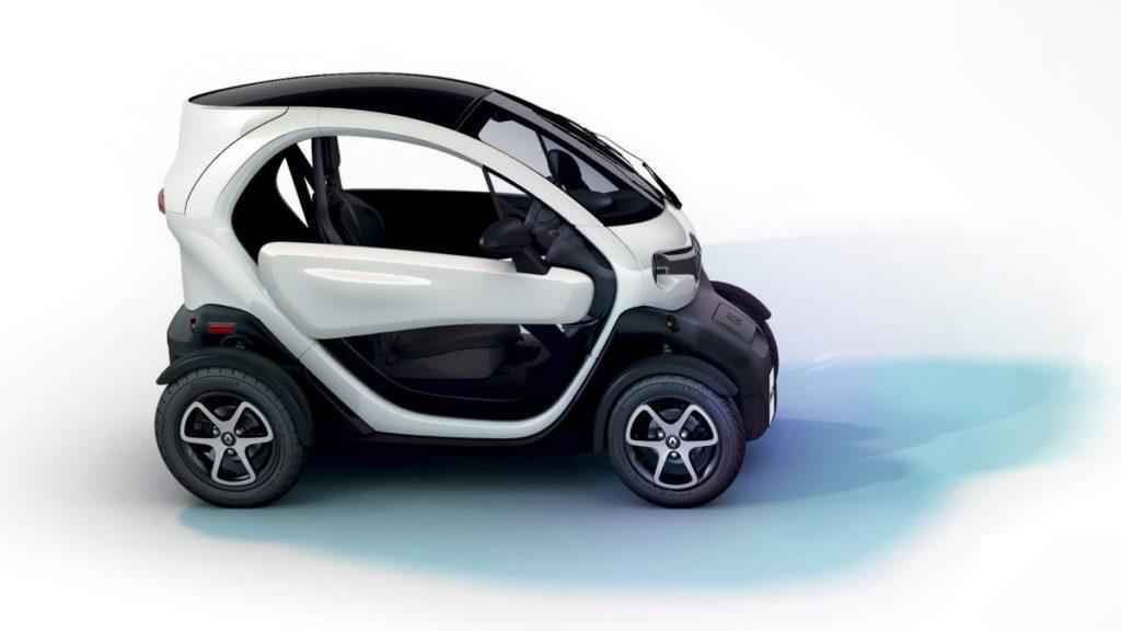 renault-twizy-M09eph1-design-gallery-002.jpg.ximg.l_12_m.smart