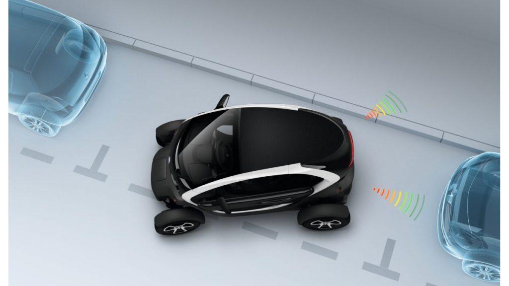renault-twizy-M09eph1-design-gallery-008.jpg.ximg.l_12_m.smart