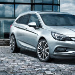 Opel_Astra_Innovation5_1024x440_asst16_e01_346