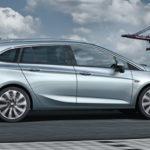 Opel_Astra_ST_2015_464x238_asst16_e01_345_mrm