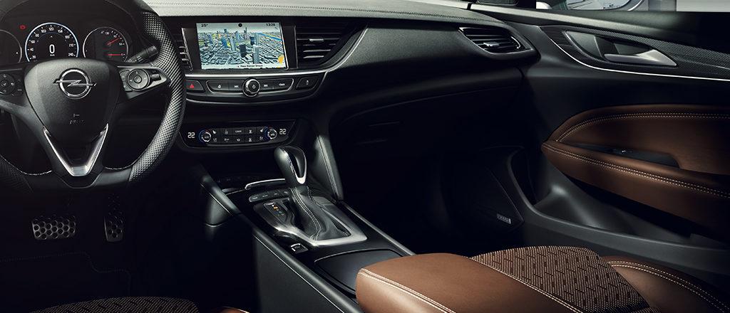 Opel_Insignia_Ambient_Light_1024x440_ins18_i01_031-1
