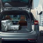 Opel_Insignia_ST_Storage_1024x440_ins18_e01_011