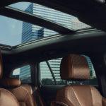 Opel_Insignia_Sunroof_1024x440_ins18_i01_038