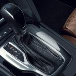 Opel_Insignia_Transmissions_1024x440_ins18_i01_063-1