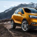 Opel_Mokka_X_4x4_1024x440_mok17_e01_001