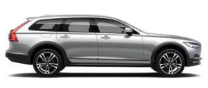 V90-Cross-Country-300x127-300x127