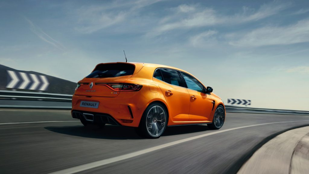 renault-megane-rs-overview-002.jpg.ximg.l_12_h.smart