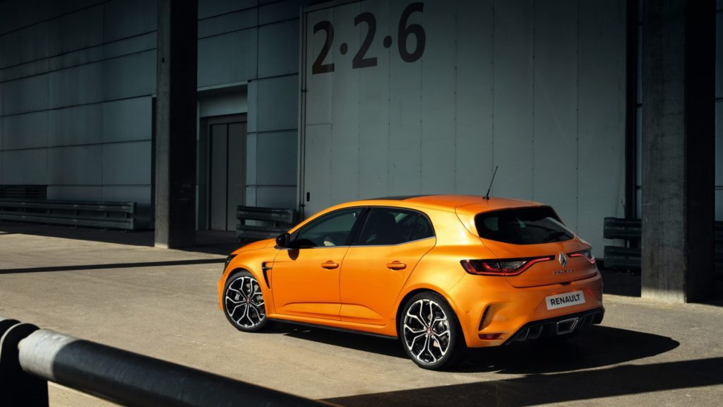 renault-megane-rs-overview-003.jpg.ximg.l_12_h.smart