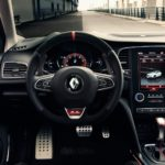renault-megane-rs-overview-008.jpg.ximg.l_12_h.smart