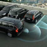 xc90-pdp-intellisafe-park-assist-pilot