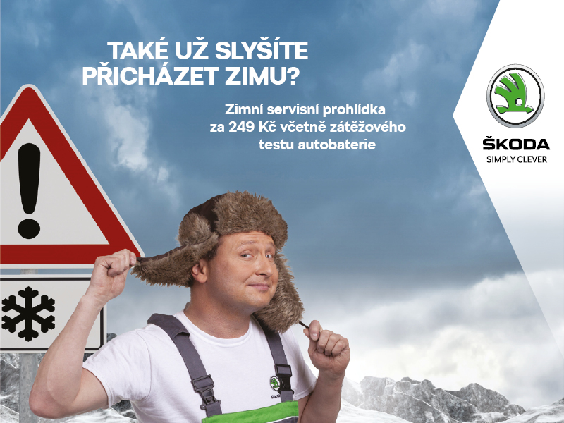 k2_ZSA_Servis
