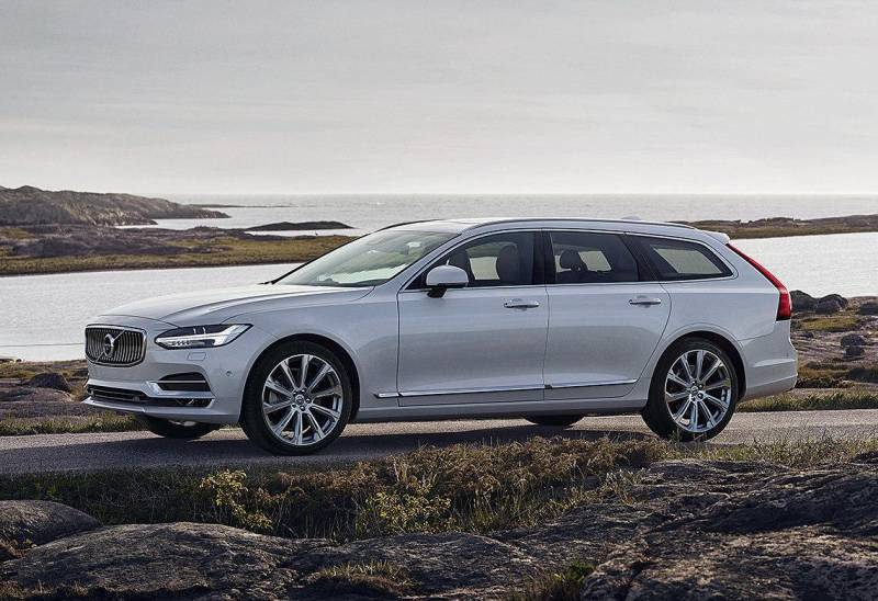assets_market_img_exterior_feature_two_akce_volvo_v90_processed_1140