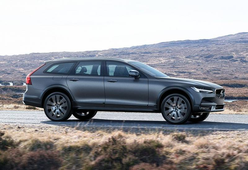 assets_market_img_exterior_feature_two_akce_volvo_v90cc_processed_1140