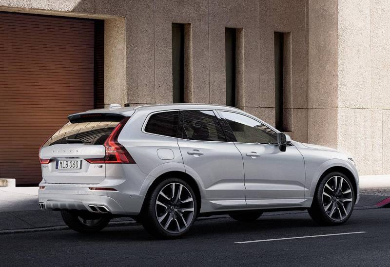 assets_market_img_exterior_feature_two_akce_volvo_xc601_processed_1140