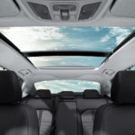 jf_exm1_panoramic_sunroof_1920x1080-1