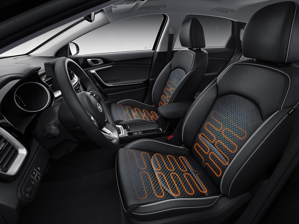 kia-ceed-sw-driver-comfort