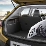 kia-stonic-yb-cuv-exm1-great-spaciousness_1920x1080