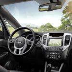 kia_venga_my15_interior_dashboard_6343_30688
