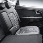 back seat all  fold 002