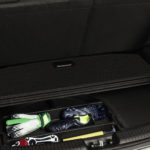 kia_venga_my15_trunk_undertray_storage_6475_31464