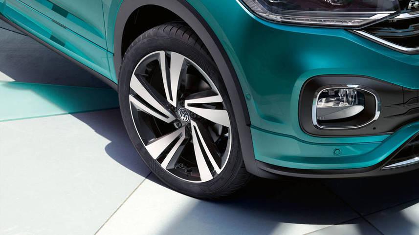 ts0024-wheels-teaser-16-9