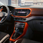 ts0034-energetic-orange-cockpit-16-9