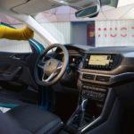 ts0035-interior-style-16-9