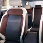 ts0043-seats-16-9