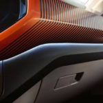 ts0045-energetic-orange-decor-16-9