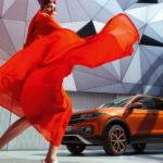 ts0120-energetic-orange-dancing-woman-16-9
