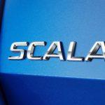Skoda_Scala_badge