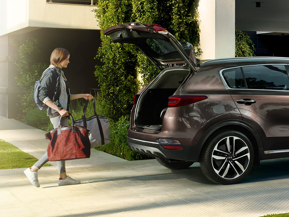 kia_sportage_ql_pe_my19_smart_power_tailgate
