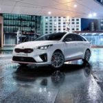 kia-proceed-cd-sb-my19-GT-w