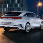 kia-proceed-cd-sb-my19-daring-sports-styling