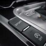 kia-proceed-cd-sb-my19-drive-mode-select
