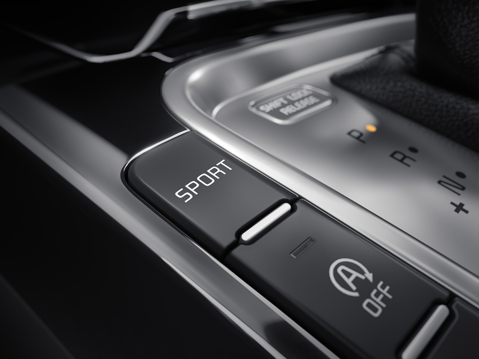 kia-proceed-cd-sb-my19-drive-mode-select