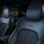 kia-proceed-cd-sb-my19-leather-sports-seats