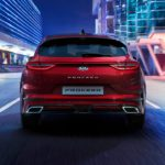 kia-proceed-cd-sb-my19-leave-lasting-impression